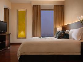 Fraser Suites Hanoi, Hanoi