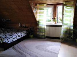 Privat Zimmer in Hannover