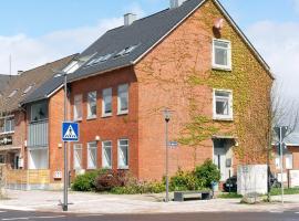 Alte Post Gästezimmer