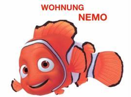 WOHNUNG NEMO