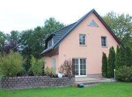 Gästehaus Falkensee