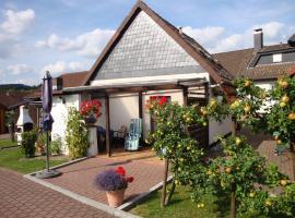 Ferienhaus-Pahl-in-Wolfshagen