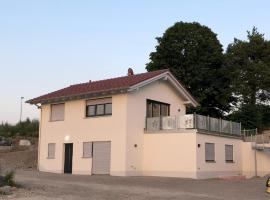 Haus Märzenbach