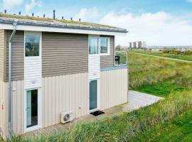 Two-Bedroom Holiday home in Wendtorf 42