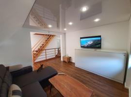 Apartment Nr 5