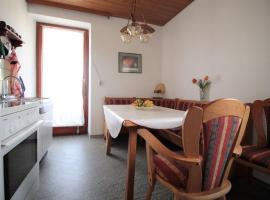 Attraktive 3-Zimmerwohnung in bester Wohnlage