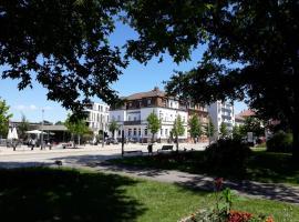 Hotel-Emilia-Landau