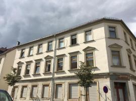 Wohnen-in-der-Uni-Silber-und-Welterbestadt-Freiberg-Whg-4