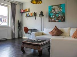 EXKLUSIVE 2 Zimmer Wohnung mit Balkon in Top Lage!