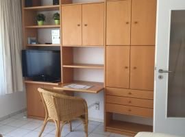 Appartement AB23