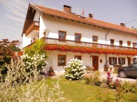 Holzhauser Hof