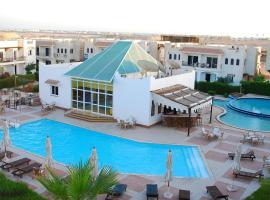 Logaina Sharm Resort, Шарм-эль-Шейх