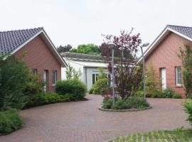 Ferienzentrum Brouwer, 75010