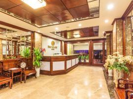Bao Khanh Hotel, Hanoi