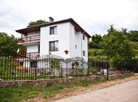 Holiday Home Dima, Orehovo
