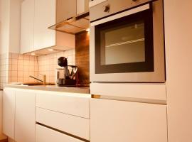 Vivo Apartments Herne