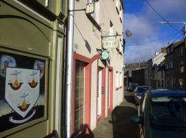Dooley's Guest Accommodation, Wexford