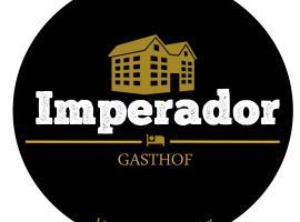 Imperador GastHaus