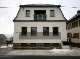 Privat Kohut, Štrba