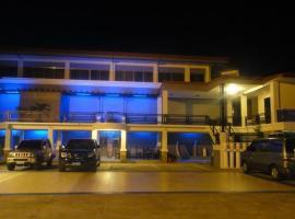 Northview Hotel, Laoag