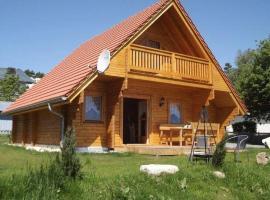 Huettenurlaub-im-Dreilaendereck