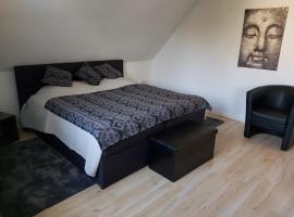 Top-Apartment