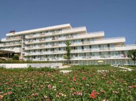 Hotel Com - All Inclusive, Albena
