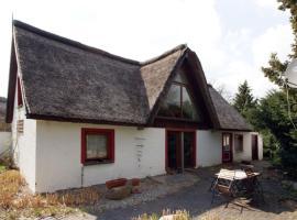 Ferienhaus Croonen 2