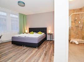 Hotel Phönix