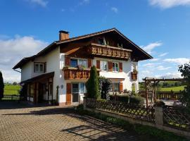 Landhaus Senn