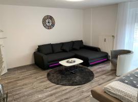 FH Apartment