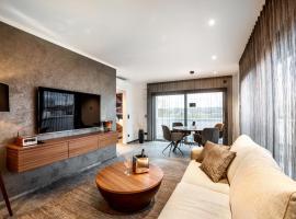 PRIMERA Apartments