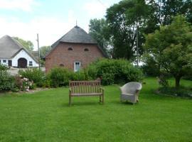 Liethshof