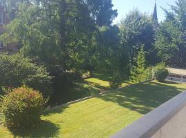 villa royal 69126 heidelberg