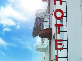 Family Hotel Aleks, Zlatograd