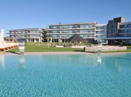 Altos del Arapey All Inclusive, Golf & Spa, Termas del Arapey