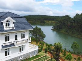 SAM Tuyen Lam Resort, Dalat