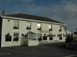 The Royal Inn, St Austell