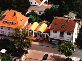 Hotel Goldinger