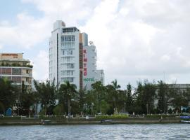 Kim Tho Hotel, Can Tho