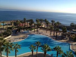 Hilton Malta, St Julian's