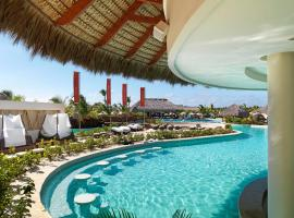 The Reserve at Paradisus Palma Real - All Inclusive, Punta Cana