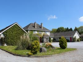 Adare Country House, Adare