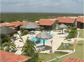 Itaiçaba Ceará fonte: aff.bstatic.com