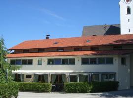 Gasthaus Kellerer