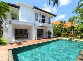 Kencana Villa Seminyak by Premier Hospitality Asia, Seminyak