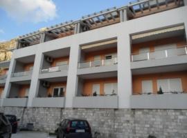 Apartment Jovicevic, Cattaro