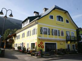 Ferienappartement Royer, Schladming