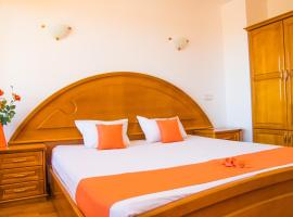 Elegance Hotel, Arbanasi