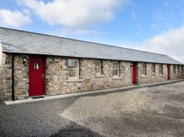 Sheephouse Country Courtyard, Donore